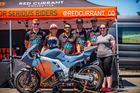 CW Moto Photo by Ryan Phillips at 360 Photography