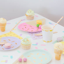 Load image into Gallery viewer, Ice Cream Party Box - The Party Room