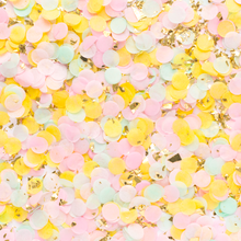 Load image into Gallery viewer, Confetti | Carnival
