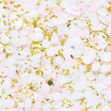 Load image into Gallery viewer, Confetti | Princess