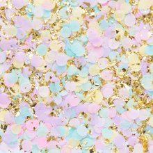 Load image into Gallery viewer, Confetti | Cupcake - The Party Room