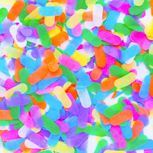 Load image into Gallery viewer, Confetti | Ice Cream Sprinkles - The Party Room