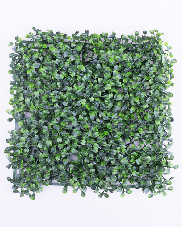 BOXWOOD MAT GREEN - 4676GR