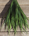 UV BUFFALO GRASS BUSH X7 35CM - 6400 (Box of 24)