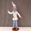 DOCTOR ELF WITH STAND 65CM - EL0002