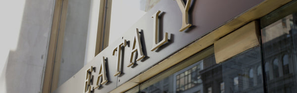 eataly flatiron new york city