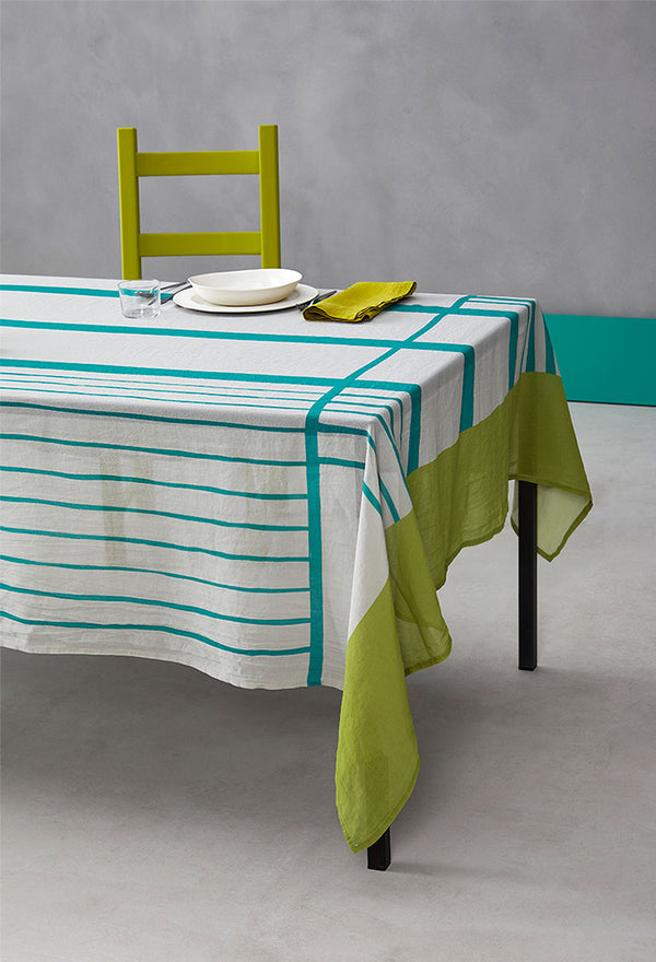 society limonta table sets