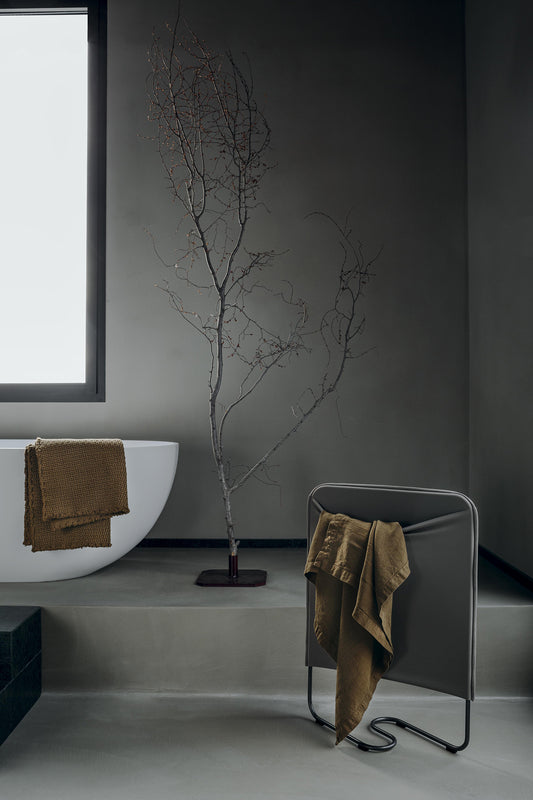 society limonta new collection fall winter 2021 bathroom