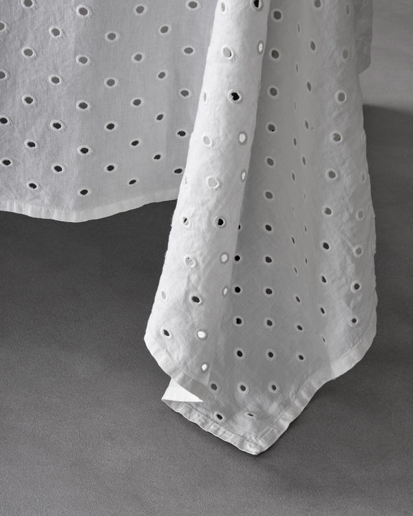 Circle Tablecloth