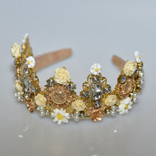 Load image into Gallery viewer, Princess Crown
