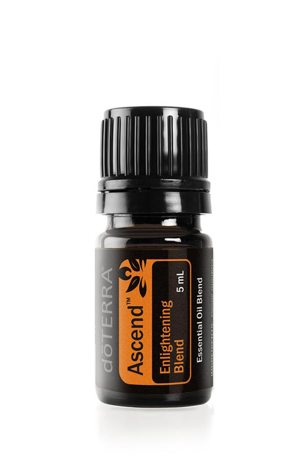 dōTERRA Ascend™  Enlightening Blend
