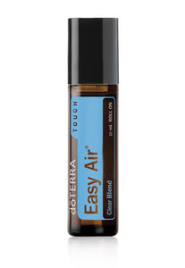 dōTERRA Touch® Easy Air®  Clear Blend