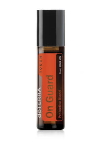 dōTERRA Touch® On Guard®  Protective Blend