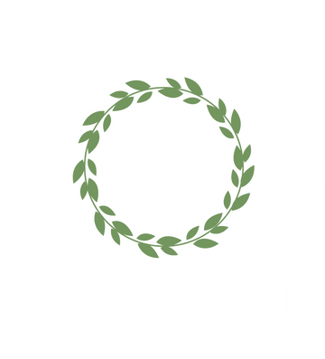 Encircled Wreath