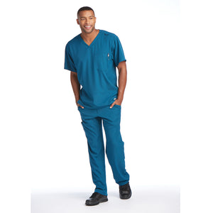 Skechers Scrubs | House of Uniforms