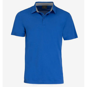 Karve Polo | Royal