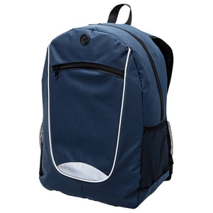 The Reflex Backpack | Navy