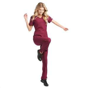 Vitality Scrub Pant | House of Uniforms
