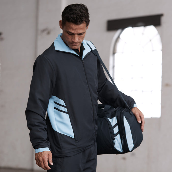 The Tasman Tracktop | Mens