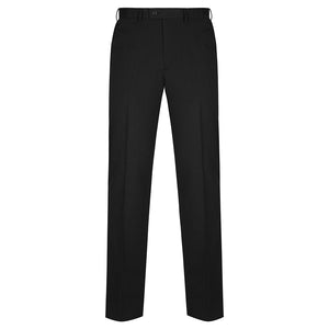 Mens Elliot Pant | Black