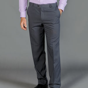 Mens Elliot Pant | House of Uniforms