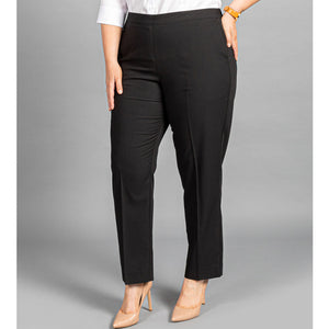 Elliot Pull On Pant | Ladies