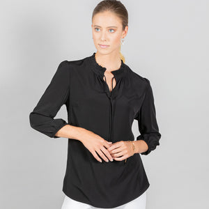 The Piper Top | Ladies