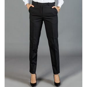Elliott Slim Leg Pant | Ladies