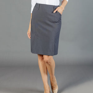 Elliot Pencil Skirt | House of Uniforms