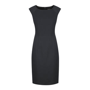 The Elliot Sleeveless Dress | Ladies