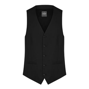 The Elliot Waist Coat | Mens