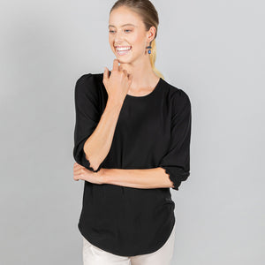 The Lola Top | Ladies
