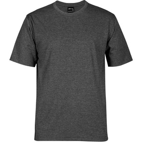 Jb's Classic Tee | Graphite Marle