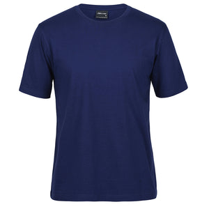 Jb's Classic Tee | Junior Navy