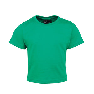 Infant Tee | Kelly Green