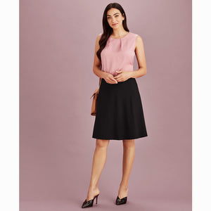The Siena Flared Skirt | Ladies