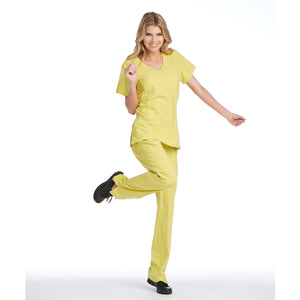Ladies Reliance Pant | House of Uniforms