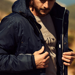The Westlake Jacket | Mens