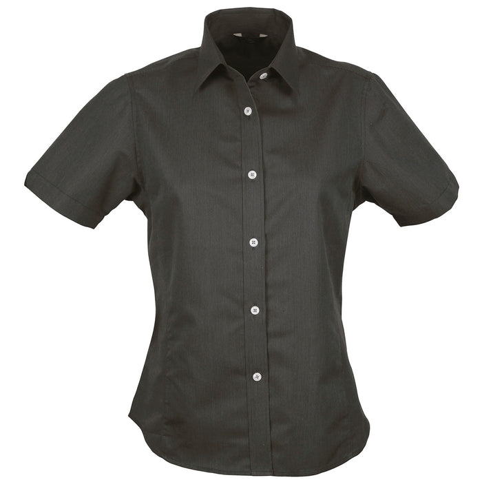 The Empire Shirt | Ladies | Short Sleeve