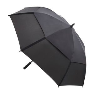 The Ultimate Umbrella | House of Uniforms