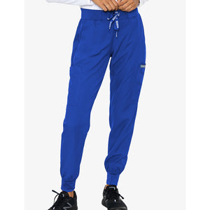 Insight Jogger | Royal