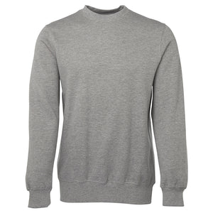 The Fleece Jumper | Mens | Marle