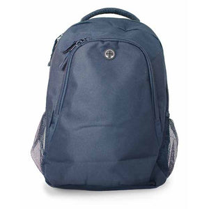 The Tasman Backpack | Navy