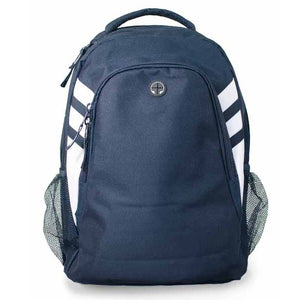The Tasman Backpack