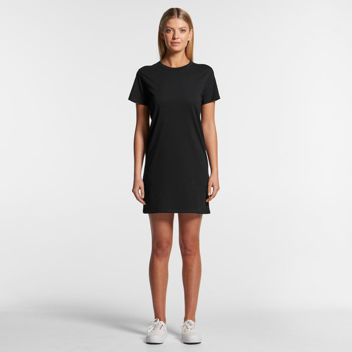 The Mika Dress | Ladies | Short Sleeve