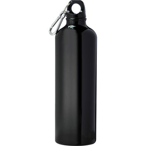 The Pacific Sports Bottle | Black