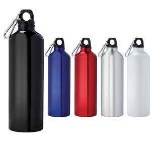 The Pacific Sports Bottle | House of Uniforms