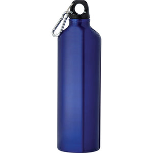 The Pacific Sports Bottle | Blue
