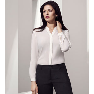 The Juliette Blouse | Ladies