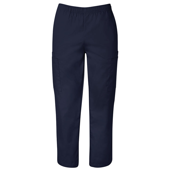 The Unisex Scrub Pant | Adults